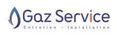 Gaz Service chauffagiste Nord